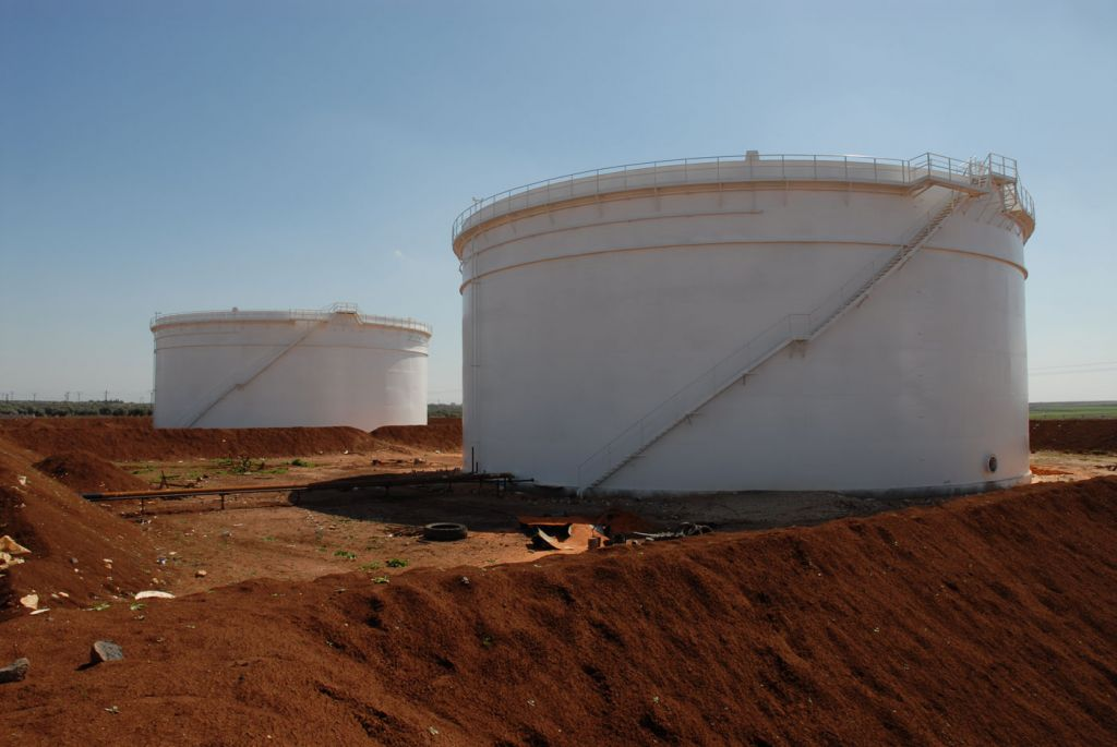 Unico Petroleum Epcc Oil Amp Gas Projects